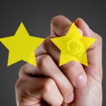 Customer Service thumb