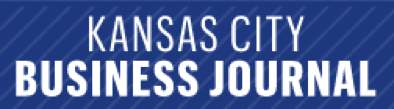 Kansas City Business Journal, list, corporate events, meetings, incentive programs