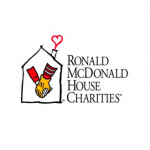 Bishop-McCann Chicago Team - Community Support Ronald McDonald House