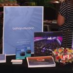 Bishop-McCann event services