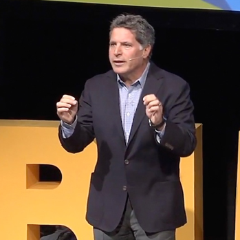 Bill Taylor Fast Company leadership speaker