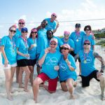 Bishop-McCann Incentive Trip BMC Champs
