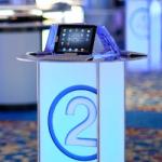 ipad technology event