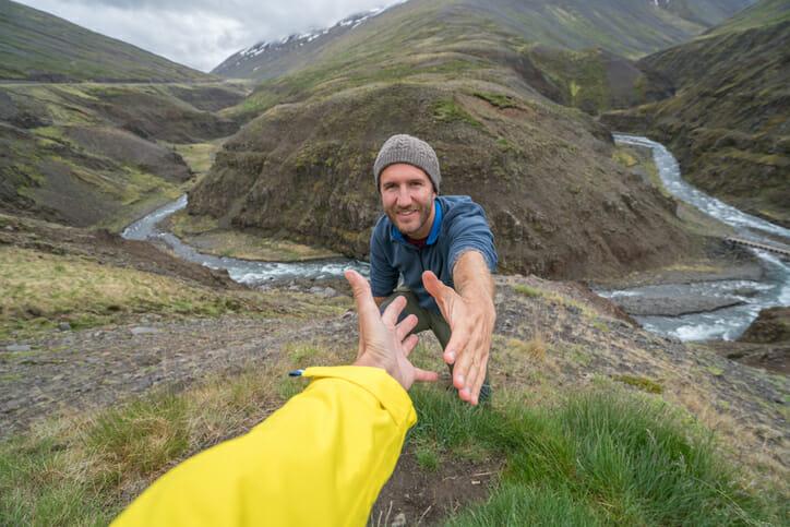 Millennial Thrilling Adventure Incentive Trip