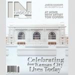 Kansas City innuu.com magazine
