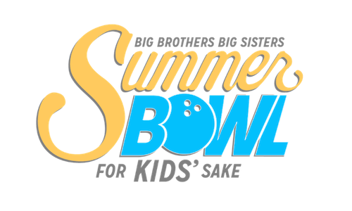 Big Brothers Big Sisters, Kansas City, help, children, mentor