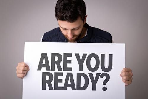 emergency management plan, security, threats, crisis management