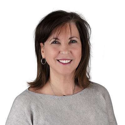 Kathy Cheesbro